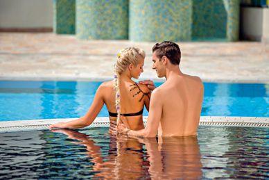 Hotel Livada Prestige Slovenia