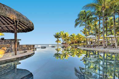 Mauritian Dreams