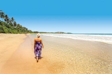 Surya Lanka Ayurveda Beach Resort Sri Lanka