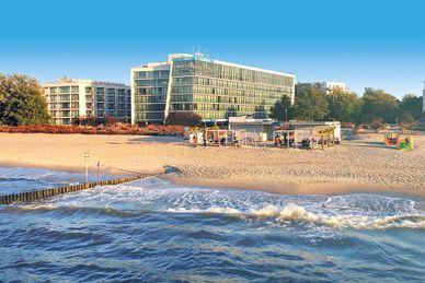 Marine Hotel Poland