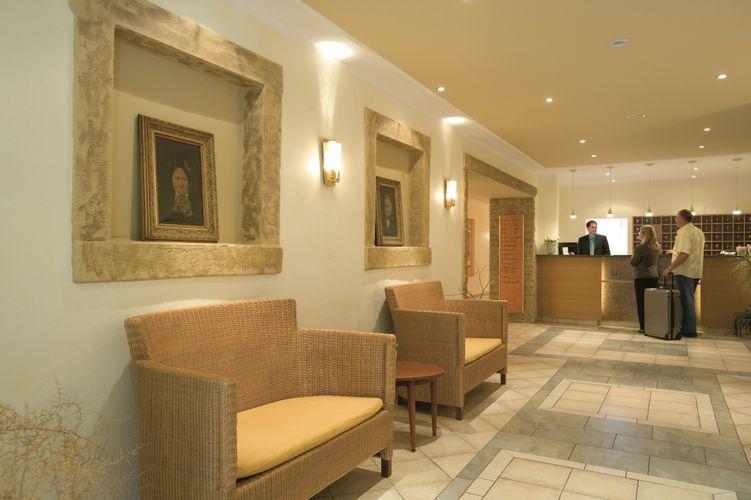Idingshof Hotel Restaurant In Bramsche Book Now For Best Rates