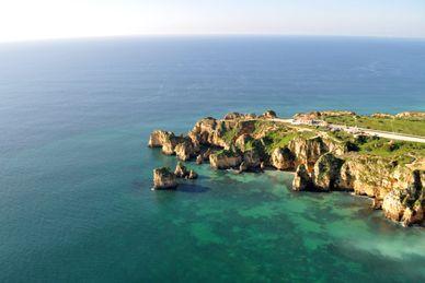 Algarve Dream