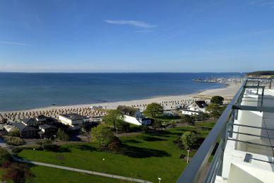 Carat Golf & Sport Hotel Germany