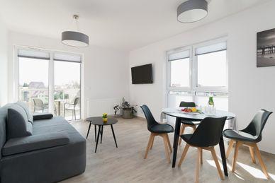 Lambert Appartements Poland