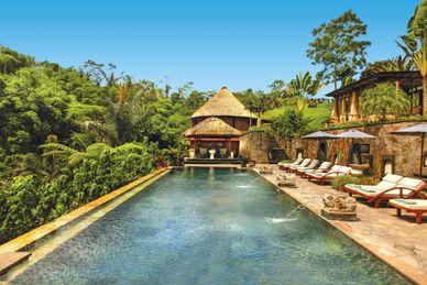 Bali Pure